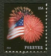 4855 Flag And Fireworks Mint Any 4 Free Shipping Ebay