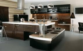Unique Kitchen Design New Decorating Design
