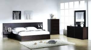 italian bedroom furniture modern. Bedroom Modern Bedding Sets Italian Furniture Large Size Of Bedroommodern . L