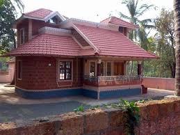 new model house plan in kerala fresh home plan kerala low bud
