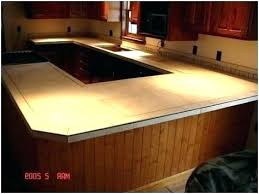 porcelain tile kitchen counter large porcelain tile kitchen kitchenette sets photo ideas large porcelain tile kitchen countertops