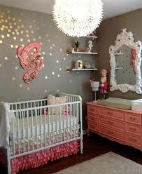 baby nursery lighting ideas. Baby Nursery Lighting Ideas. Cot Wall Decoration Ideas E