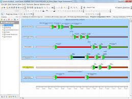 unicom systems teamblue system architect® system architect®