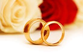 Resultado de imagem para bodas de casamento