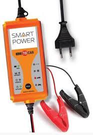 Зарядное <b>устройство Berkut Smart Power</b> SP-4N купить недорого ...