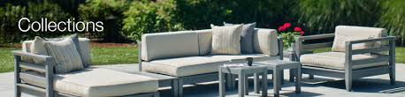 Collections Seaside Casual Furniture
