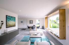 Wohnzimmer Modern Fenster Mit Sitzbank Inneneinrichtung Haus Icon