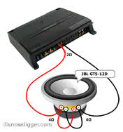 2 ohm wiring diagram 2 image wiring diagram alpine type r 12 2 ohm wiring alpine auto wiring diagram schematic on 2 ohm wiring subwoofer