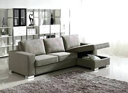 small office couch. Home Office With Couch Fancy Small Large Size Of Seat Chairs Contemporary Sofa Set .