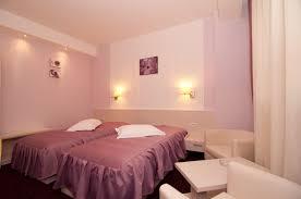 Hotel Nevis Wellness And Spa Dsc 0020jpg