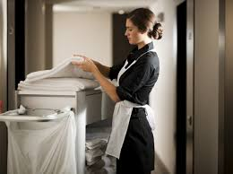 House Keeping Images Talking Point Why Is It Important For Housekeeping To Clean