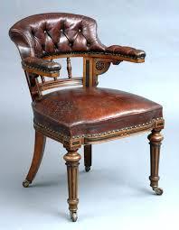 antique office chair parts. Antique Oak Desk Chair Parts Medium Image For Vintage Office Chairs Wood