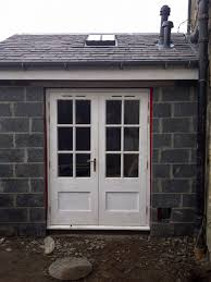 home office french doors. Simple Home French Doors Sliding Glass Door Styles 5ft Exterior Home  Office Double Hinged On
