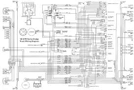 electricals '61 '71 dodge truck website Dodge Truck Wiring Diagrams 68wire jpg · wiring diagram for 1968 dodge light duty pickups dodge truck wiring diagrams 1989