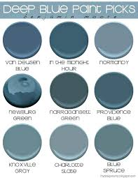 warm blue color blue warm blue paint colour uk