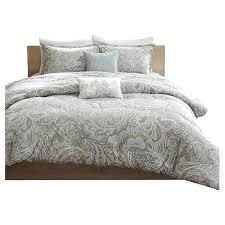 full image for grey linen duvet cover king grey super king size duvet covers solid grey