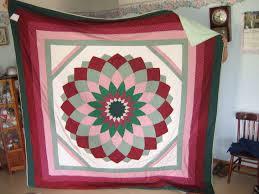 Handmade Patchwork Quilts Â« Patchwork Quilts & ... Beautiful Handmade Patchwork Quilt Adamdwight.com