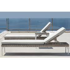 skyline design outdoor furniture. skyline design outdoor furniture s