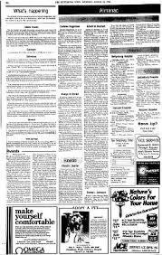 The Gettysburg Times from Gettysburg, Pennsylvania on August 25, 1994 ·  Page 2
