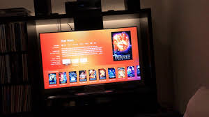 lighting for home theater. My Phillips Hue Lights That I Had Installed In Basement\u0027s Home Theater. The Goal: Automatically Dim To \u0027theater Mode\u0027 When Play A Movie. Lighting For Theater