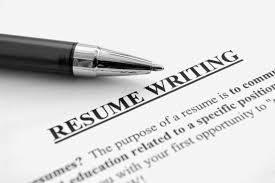 boston area resume writers equations solver resume writing services boston area equations solver