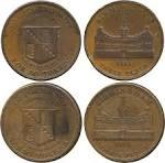 Elizabethan Period Currency
