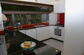 Designer Kitchen Splashbacks Glass Splashbacks Kitchens Wellington