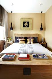 decorating ideas for small bedrooms. Brilliant Low Budget Bedroom Ideas Small Decorating On A Large Size Of Living For Bedrooms