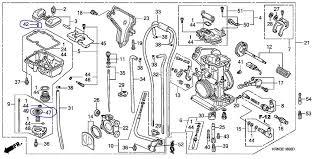 Fixing The Dreaded Lean Bog On Keihin Fcr Carburetors 4 Steps