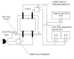 single phase transformer wiring diagram wiring diagram and 3 phase to 1 phase transformer at Transformer Connection Diagrams