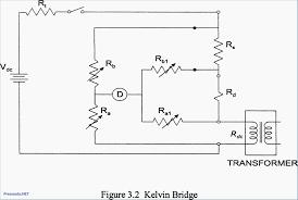 480v 3 phase transformer wiring diagram wiring diagram wiring diagrams for 3 phase transformer wiring librarysingle phase transformer wiring diagram luxury 480v to 240v
