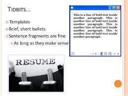 antonym for resume antonym for resume short and brief resume antonym resume