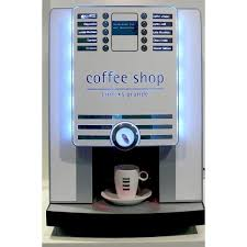 Used Coffee Vending Machines Unique Best Coffee Machines In South Africa 48