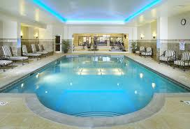 indoor pool lighting. Indoor Pool Lighting I