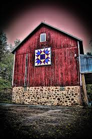 Barn Quilt On Red Red Barns, Barn And Barn Quilts, Scandinavian ... & Barn Quilt On Red Red Barns, Barn And Barn Quilts Adamdwight.com