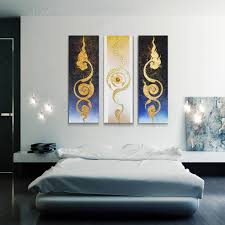 multi panel art multi panel wall art 3 piece sets 3 piece art 3 piece paintings