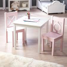 modern kids table desk