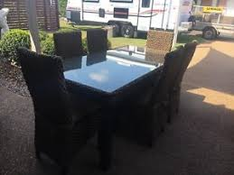 2 seater cane dining table and chairs gumtree australia free local clifieds
