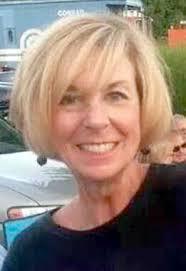 Gail Smith | Obituary | The Sharon Herald