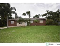 furnished apartments for rent in lake worth fl. $1,650 / month furnished apartments for rent in lake worth fl