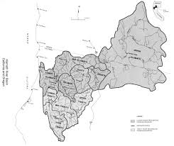 Long Range Plan For The Klamath River Basin Conservation Area ...