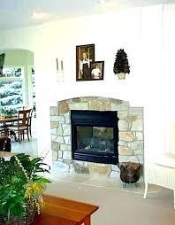 charming white fireplace mantel shelves b70481 white fireplace mantel shelf uk