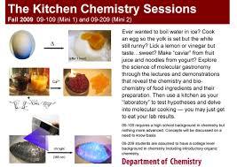 charming fine kitchen chemistry amazing kitchen chemistry projects stylish unique kitchen chemistry lthforum the kitchen chemistry sessions