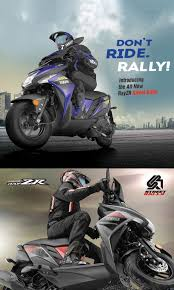 discover the yamaha super bikes motorcycles scooters