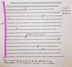 into the wild analysis essay nuvolexa  into the wild essay introduction editing custom writing analysis 17 into the wild analysis essay essay