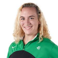 Celina Archer - Hudl