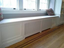 radiator covers with shelves - Google Search | Radiator Cover ...