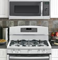 above oven microwave. Everyday Cooking Made Simple Above Oven Microwave GE Appliances