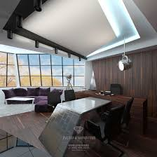 ideas for office design. Photo Gallery Of Office Interiors Ideas For Design E