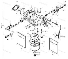Mercury force outboard parts by hp serial 50hp oem parts diagram rh boats 30 hp johnson outboard parts 30 hp johnson outboard parts